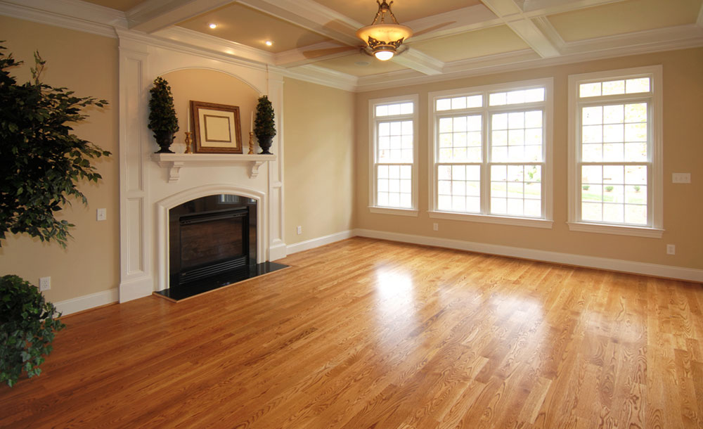 Putnam Handyman Services Flooring in New York and Connecticut