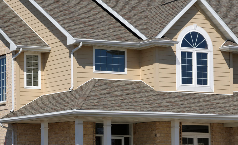 Putnam Handyman Services your Certified Vinyl Siding Installers and repair pros of Putnam County
