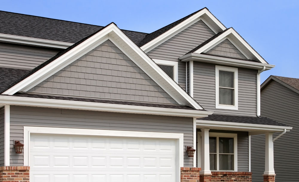Putnam Handyman Services your Certified Vinyl Siding Installers and repair pros of Danbury, Connecticut
